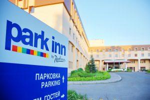 park-inn-1