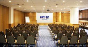 konference-hall